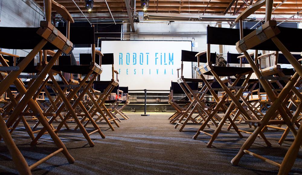 RobotFilm_BG