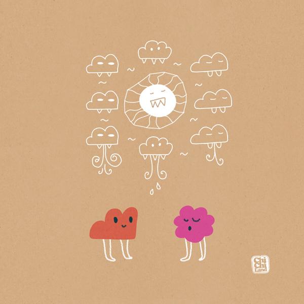 571_2014-04-07_CloudDream_SMALL