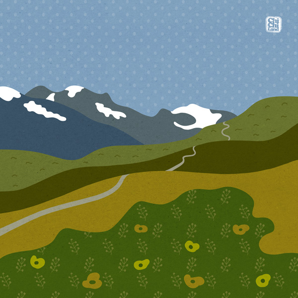 586_2014-04-22_MountainView_SMALL