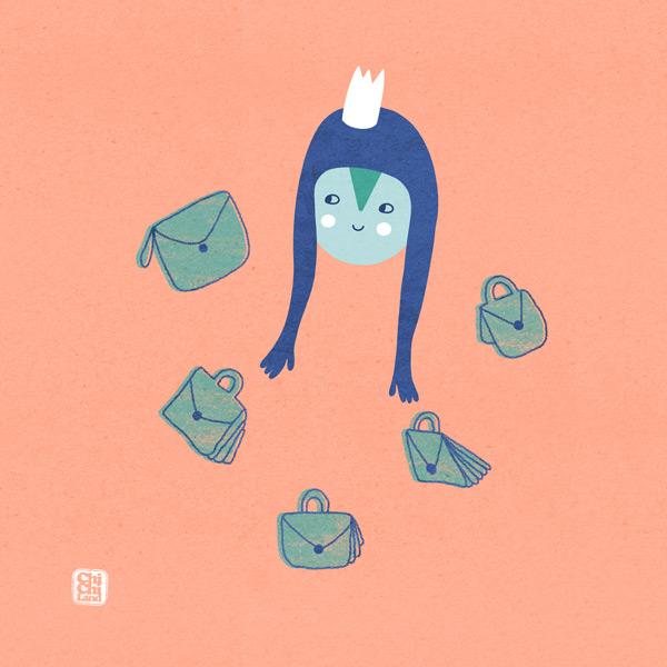 631_2014-06-06_QueenOfHandbags