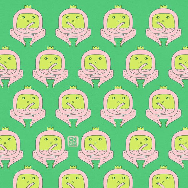 635_2014-06-10_PajamaCats