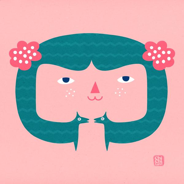 2013-12-20_CherryBlossom_SMALL
