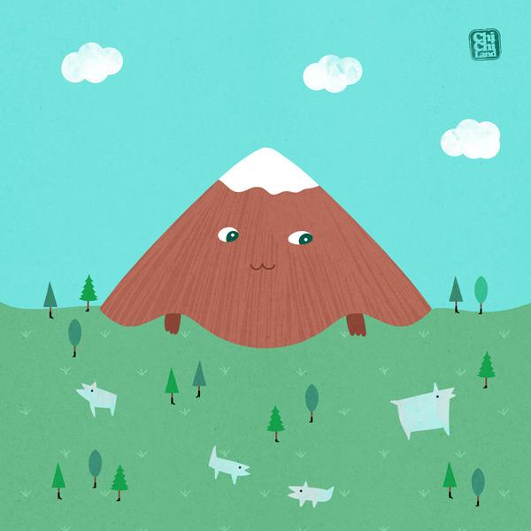 510_2014-02-05_MountainGaze_SMALL