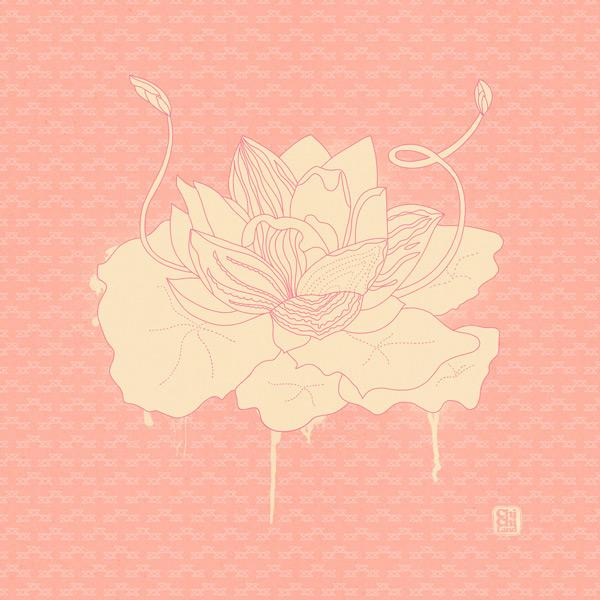 520_2014-02-15_Lotus_SMALL