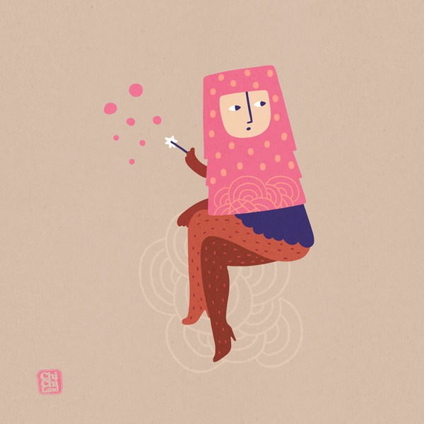 523_2014-02-18_MakingBubbles_SMALL