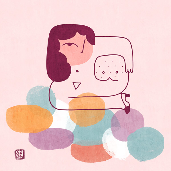 530_2014-02-25_CottonCandy_SMALL