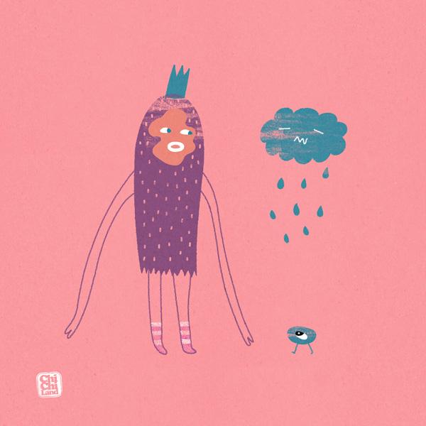 545_2014-03-12_CloudCry_SMALL
