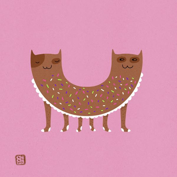 552_2014-03-19_DonutCats_SMALL