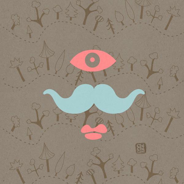562_2014-03-29_Mustache-Stare_SMALL