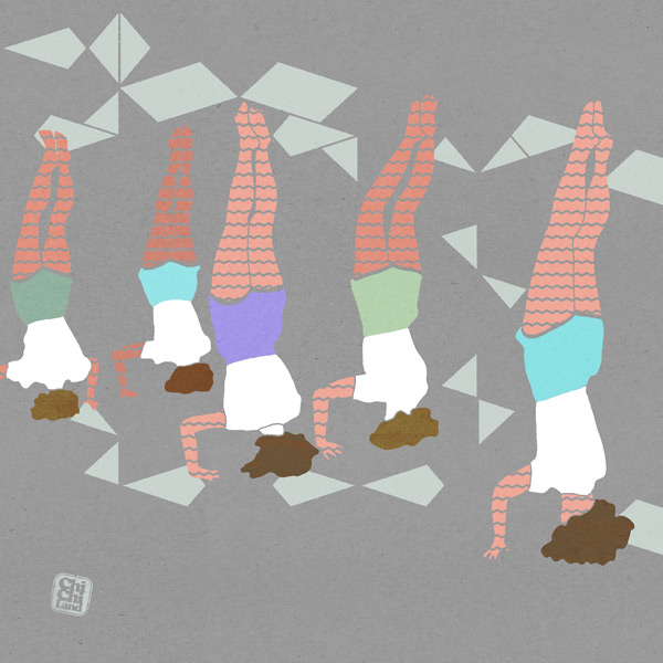 667_2014-07-12_HeadStand_SMALL