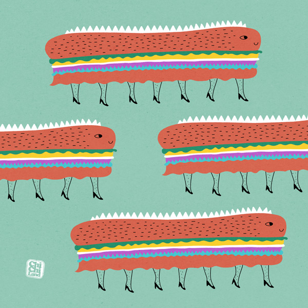 672_2014-07-17_LongLadySandwiches_SMALL