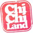 ChiChiLand