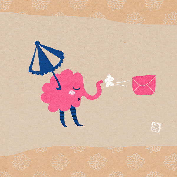 687_2014-07-1_ElephantMail_SMALL
