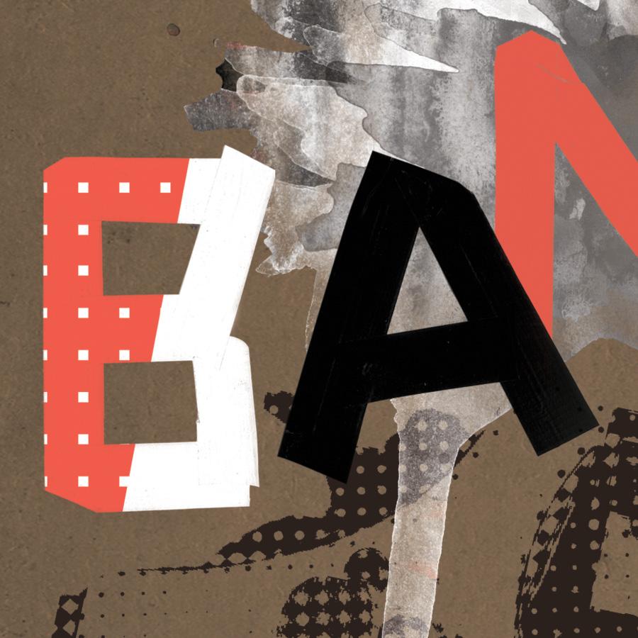 bang_detail2