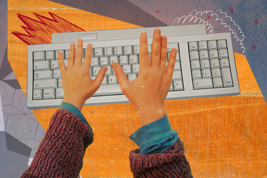 Adobe - imago studios