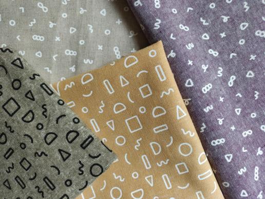 Silkscreen_On_Fabrics_ChiChiLand
